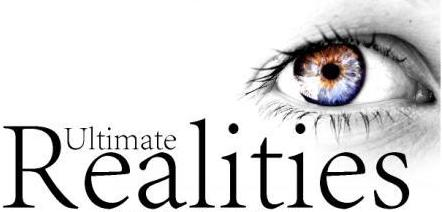 Ultimate-Realities